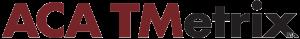 ACA-TMetrix-logo