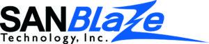 SANBlaze Technology, Inc.