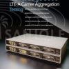 WaveJudge 5000 LTE