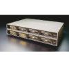 WaveJudge 5000 Wireless Test System