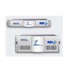 SANBlaze VirtuaLUN storage emulation