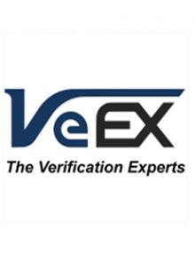 VeEX Inc.