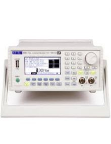 Aim-TTi TGP3100 Series