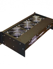 BiRa Systems MCOR Crate Cooling Unit