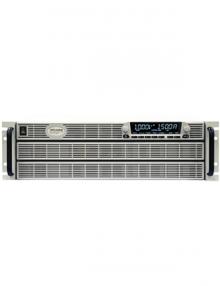 3U 15kW Programmable DC Power Supply