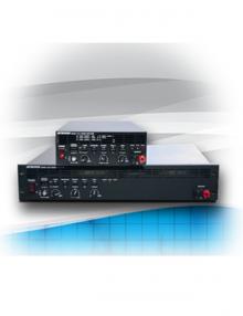 AE Techron 7100-Series Models