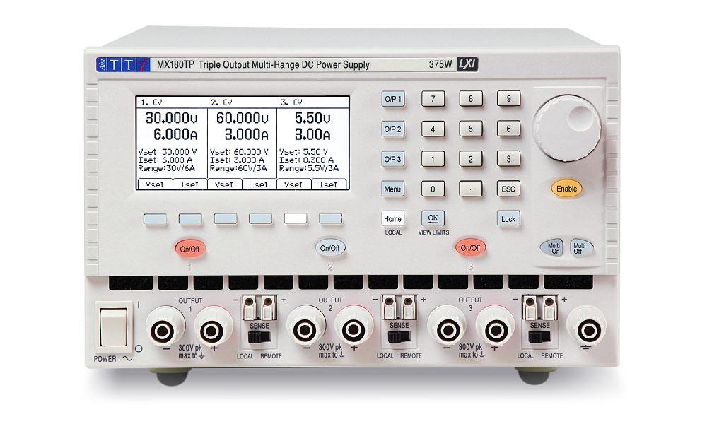 AIM-MX180TP_1k.jpg