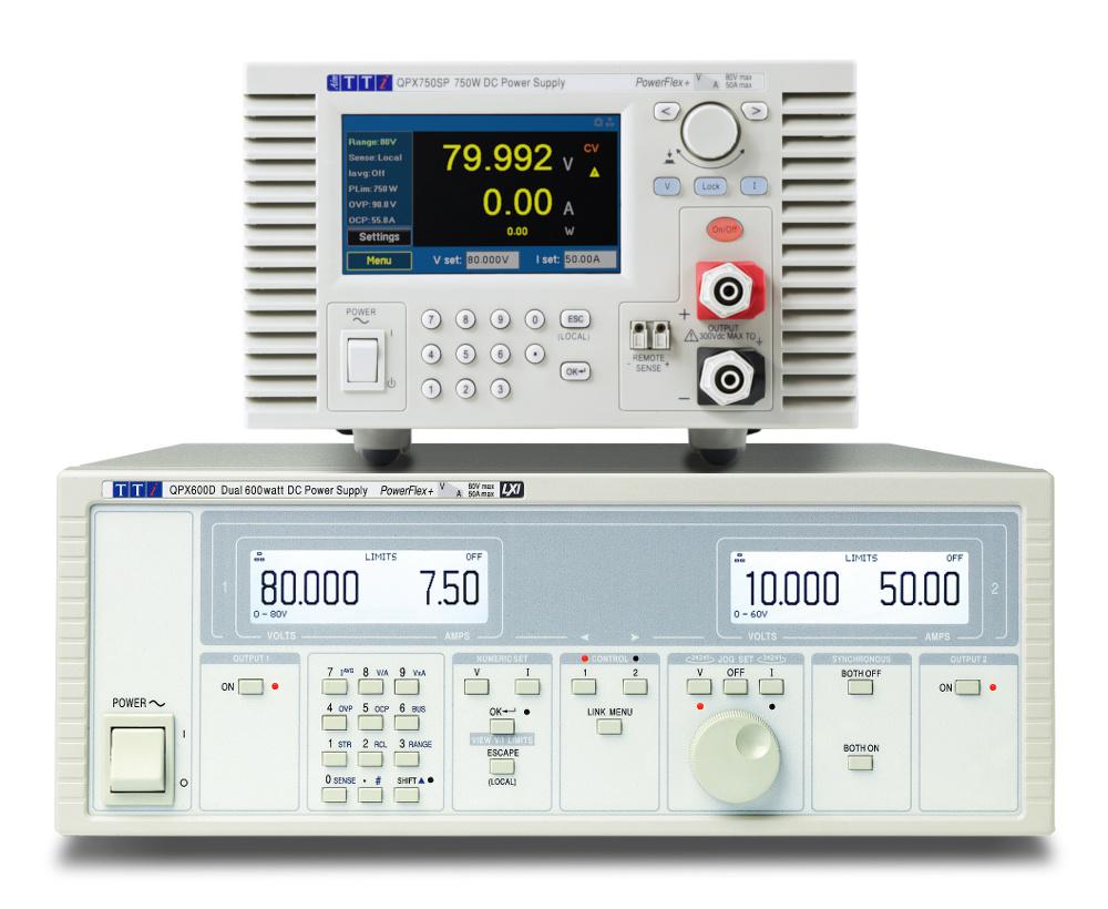 AIM-QPX750_600_stack-1k.jpg