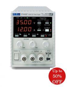 Aim-TTi CPX400S