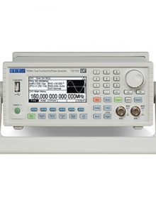 Aim-TTi TGF3000 Series Dual Channel Arbitrary Function Generators