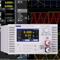Aim-TTi's QPX Series Bench_5.jpg