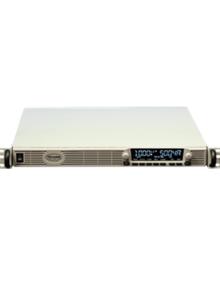 DK-Lambda Genesys 1U 5kW Programmable DC Power Supply