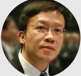 Dr. Sia Choon Beng.png
