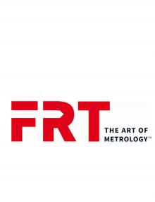FRT GmbH