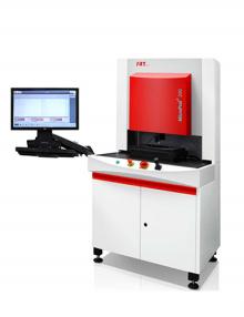 FRT GmbH MicroProf 200