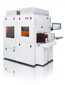 FRT GmbH MicroProf AP