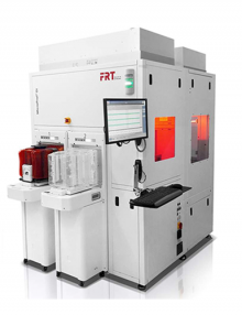 FRT GmbH MicroProf DI