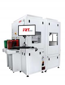 FRT GmbH MicroProf FE