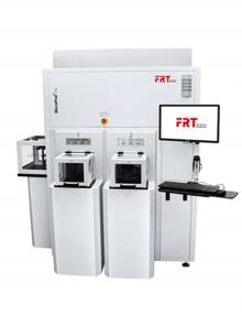 FRT GmbH MicroProf FS
