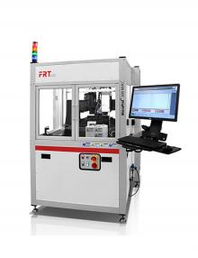 FRT GmbH MicroProf MHU