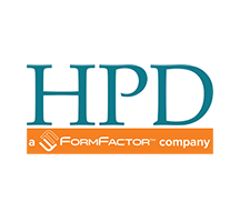 Form Factor Acquires High Precision Devices