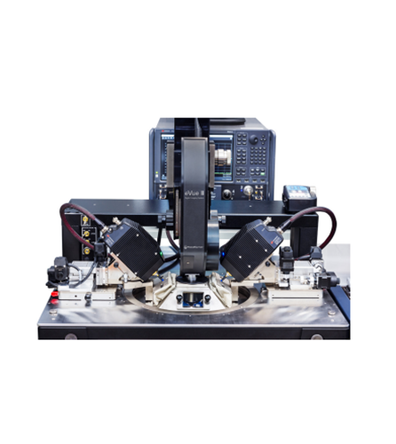 FormFactor Autonomous RF