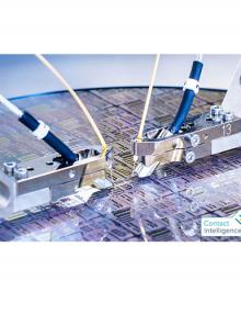 FormFactor Autonomous Silicon Photonics