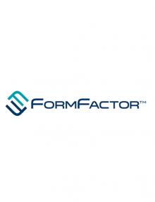 FormFactor Beaverton Inc