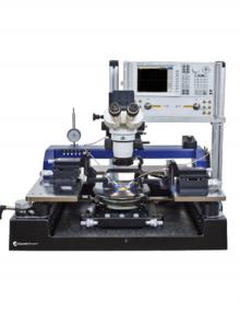 FormFactor PM8 200 mm