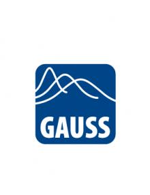Gauss Instruments