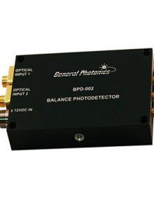General Photonics BPD-002 Balanced Photodetector