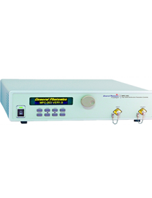 General Photonics MPC-203 High Speed Multifunction Polarization