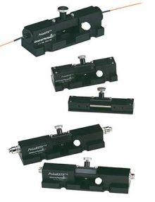 General Photonics PLC Polarization Controller