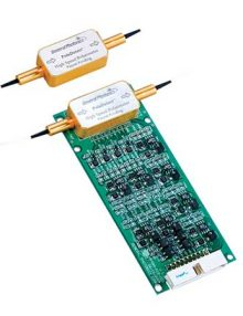 General Photonics POD Polarimeter