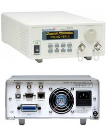 General Photonics POS-202 Polarization Stabilizer 2 Port