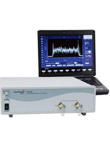 General Photonics PXA 1000 Distributed Polarization Crosstalk Analyzer
