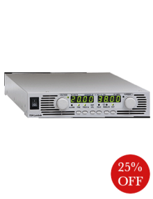 Genesys™ GEN 1U 750w Full Rack