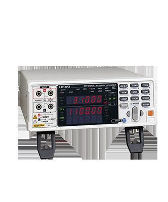 Hioki Battery HiTester BT3564