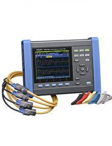 Hioki Power quality analyzer PQ3100