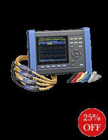 Hioki-Power-quality-analyzer-PQ3100.png
