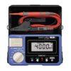 Hioki Digital Insulation Tester IR4056