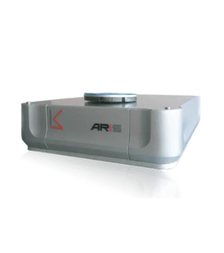 K&S Advanced ArisMD
