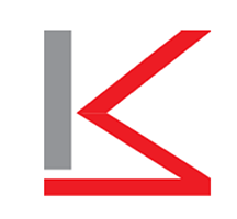 K&S Advanced Systems