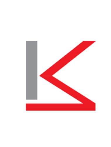 K&S Advanced SotoTT Table Top Passive Vibration Isolation System