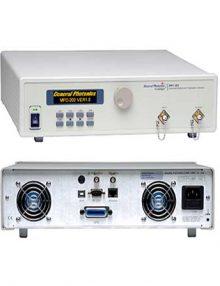 General Photonics MPC-202 Advanced Multifunction Polarization