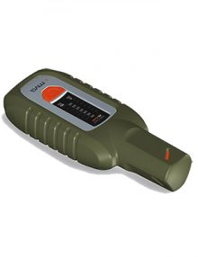 MVG EME Guard XS Radar RF Safety tool