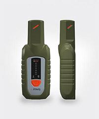 MVG EME Guard XS Radar