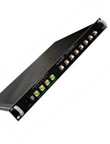 General Photonics OCA 1000 Optical Component Analyzer