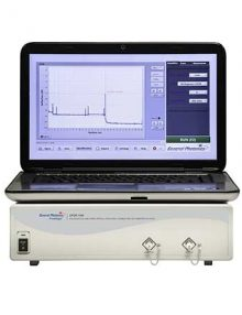 Optical Frequency Domain Reflectometer Polarization Analyzing OFDR