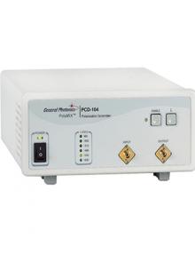 General Photonics PCD-104 Polarization Scrambler